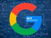 Posicionamiento en Google, algunos consejos